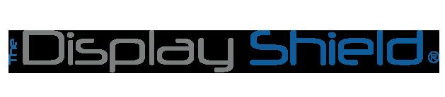 thedisplayshield-logo-text-web.png