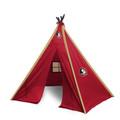 Florida State Seminoles Teepee Play Tent