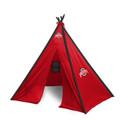 Ohio State Buckeyes Teepee Play Tent