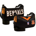 Cincinnait Bengals NFL Jersey Purse Handbag