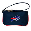 Buffalo Bills NFL Wristlet Purse Handbag