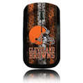 Cleveland Browns NFL Wireless Mouse  Laptop Computer Apple Mac