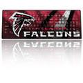 Atlanta Falcons NFL Wireless Keyboard
