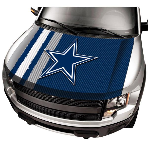 ... dallas cowboys cake more cowboy cake dallas cowboy dallas cowboys