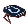 Indianapolis Colts NFL Armchair Quarterback Portable Tray