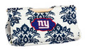 New York Giants NFL Casserole Dish Carrier