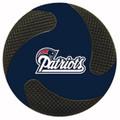 New England Patriots NFL Flyer Frisbee Disc