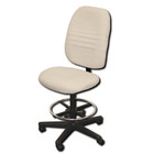 Horn® Drafting Chair 13090C
