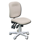 Horn® 6 -Way Adjustable Chair 12090C