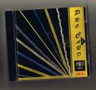 Elna Pro Card 1
