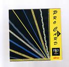 Elna Pro Card 2
