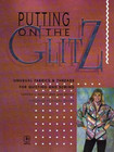 Putting On The Glitz by Sandra l. Hatch & Ann Boyce