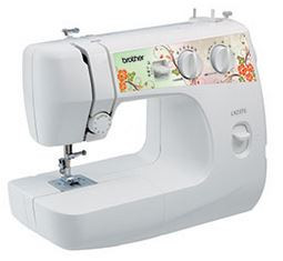 lx2375 sewing machine manual