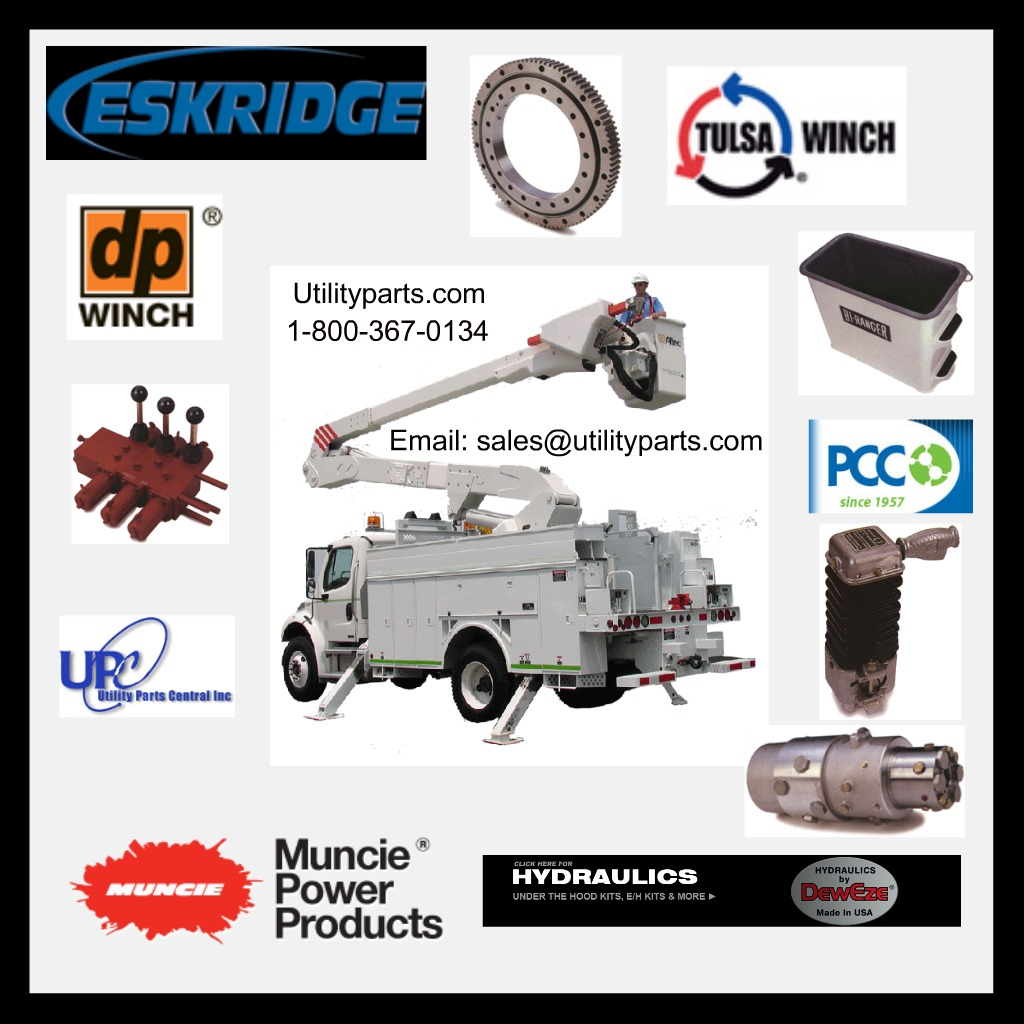 utilityparts-collage.jpg