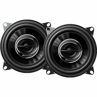 PIONEER TS-G1345R 5.25 INCH 2-WAY COAXIAL SPEAKERS 250W