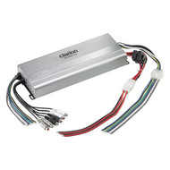 CLARION XC2510 MICRO SIZE 5/4/3 CHANNEL CLASS D AMPLIFIER 700W