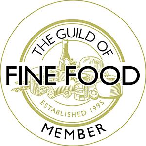 fine-food-guild.jpg