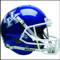 Kentucky Wildcats Authentic Schutt XP Football Helmet