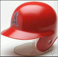 Los Angeles Angels Mini Replica Batting Helmet