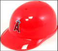 Los Angeles Angels Replica Full Size Souvenir Batting Helmet