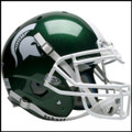 Michigan St Spartans Authentic Schutt XP Football Helmet