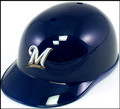 Milwaukee Brewers Replica Full Size Souvenir Batting Helmet
