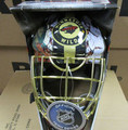 Minnesota Wild NHL Full Size Street Extreme Youth Goalie Mask