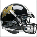 Missouri Tigers Authentic Schutt XP Football Helmet