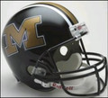 Missouri Tigers Full Size Replica Helmet