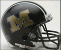 Missouri Tigers Mini Replica Helmet