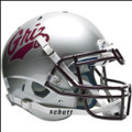 Montana Grizzlies Authentic Schutt XP Football Helmet