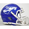 Nebraska Kearney Lopers Mini Speed Helmet