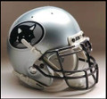 Nevada-Reno Wolfpack Full Size Authentic Schutt Helmet