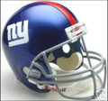 New York Giants Full Size Replica Helmet