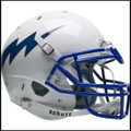 Air Force Falcons Authentic Schutt XP Football Helmet