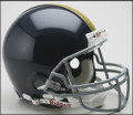 New York Jets/Titans Full Size Authentic Helmet