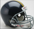 New York Jets/Titans Full Size Replica Helmet
