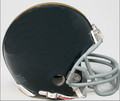 New York Jets/Titans Mini Replica Helmet