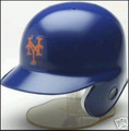 New York Mets Mini Replica Batting Helmet