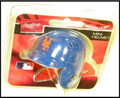 New York Mets MLB Rawlings CoolFlo Pocket ProTeam Helmet