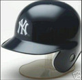 New York Yankees Mini Replica Batting Helmet