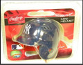 New York Yankees MLB Rawlings CoolFlo Pocket Pro Team Helmet