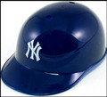 New York Yankees Replica Full Size Souvenir Batting Helmet