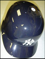 New York Yankees Right Flap Official Batting Helmet