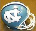 North Carolina Full Size Replica Helmet