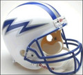 Air Force Full Size Replica Helmet