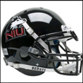 Northern Illinois Huskies Authentic Schutt XP Football Helmet