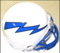Air Force Mini Replica Helmet