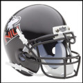 Northern Illinois Mini Authentic Schutt Helmet