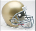 Notre Dame Fighting Irish Full Size Replica Helmet